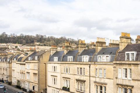 2 bedroom apartment for sale - Bathwick Street, Bath