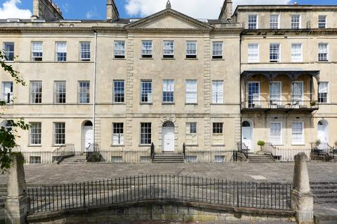 2 bedroom apartment for sale - Portland Place, Bath