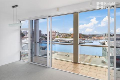 2 bedroom apartment  - 22/1 Castray Esplanade, BATTERY POINT, TAS 7004