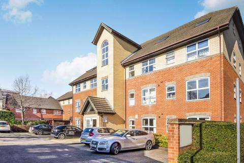 2 bedroom apartment for sale - Charles Place, 246 Kings Road, Reading, RG1