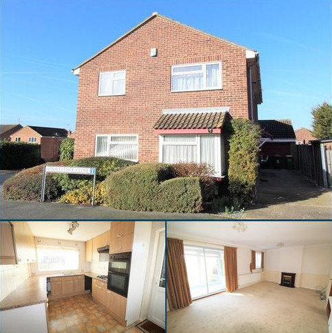 4 bedroom detached house for sale - Navestock Close, Rayleigh