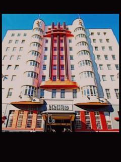 1 bedroom flat to rent - Sauchiehall Street (, City Centre