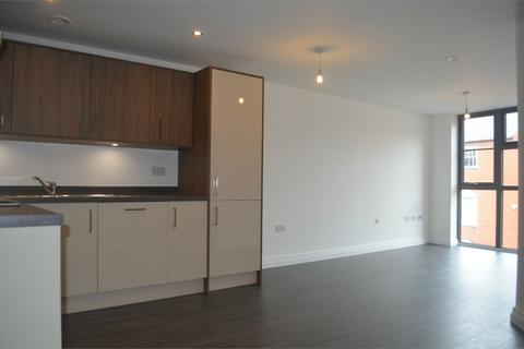 2 bedroom apartment to rent - Metalworks, 93 Warstone Lane, BIRMINGHAM, West Midlands