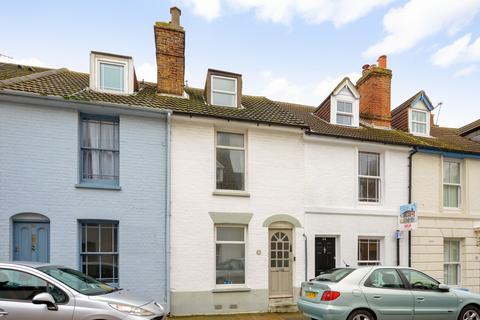 3 bedroom cottage for sale - Sydenham Street, Whitstable, CT5