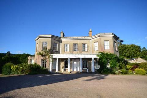 2 bedroom flat for sale - Oxton, Kenton, EX6