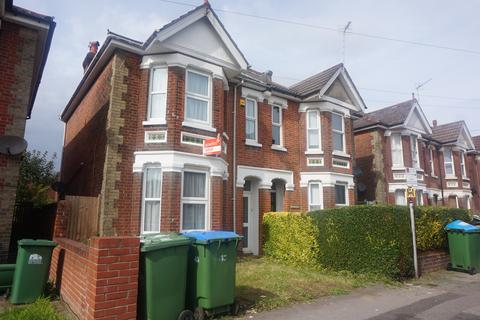 5 bedroom detached house to rent - Morris Road,