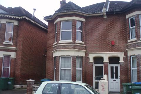 5 bedroom property to rent - Gordon Avenue, Portswood, Southampton, SO14
