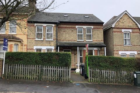 1 bedroom apartment to rent - Birdhurst Rise, South Croydon