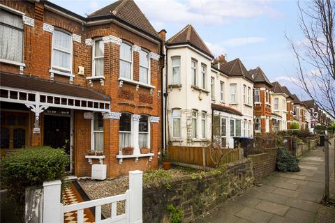 3 bedroom terraced house for sale - Natal Road, Bounds Green, London, N11