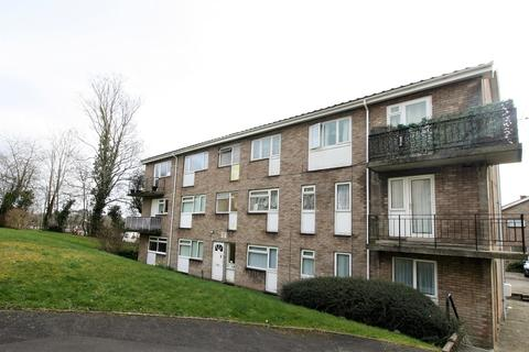 2 bedroom flat to rent - Quarry Close, Cardiff