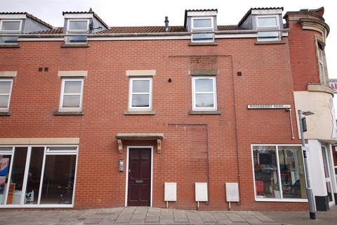 1 bedroom flat for sale - Roseberry Park, Redfield, Bristol, BS5 9EU