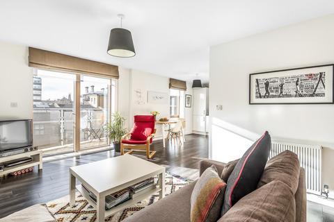 2 bedroom flat for sale - Chris Pullen Way, Holloway
