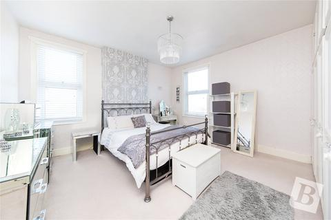 2 bedroom maisonette for sale - Clydesdale Road, Hornchurch, RM11