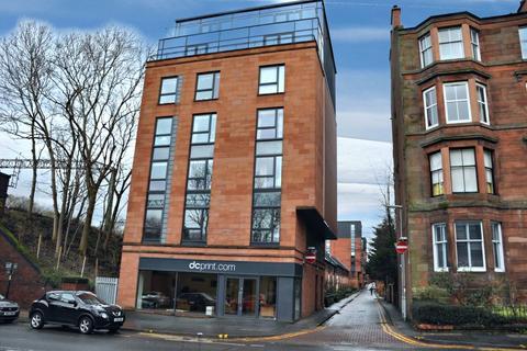 3 bedroom flat to rent - 1/1, 121 Hayburn Lane, Glasgow, Lanarkshire, G12