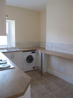 2 bedroom flat to rent - CLYTHA SQUARE, NEWPORT N20