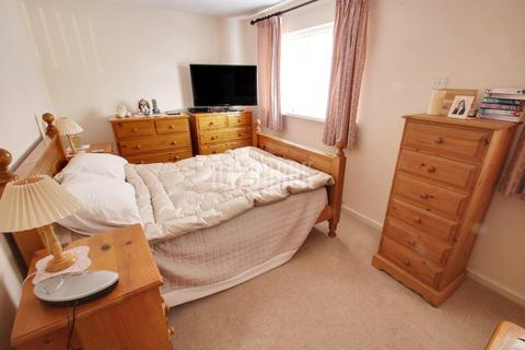 2 bedroom semi-detached house for sale - Deer Park Road, Thrybergh
