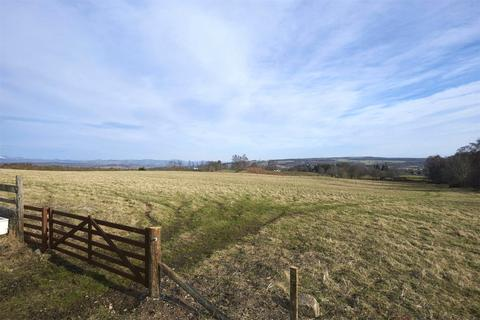 Equestrian property for sale - Glaick - Lot 2, Corry of Ardnagrask, Muir of Ord, IV6