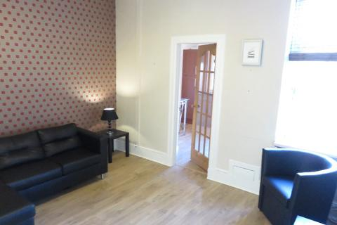 1 bedroom flat to rent - Ashvale Place, , Aberdeen, AB10 6QB