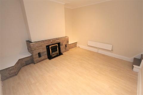 3 bedroom terraced house to rent - Ashton Avenue, Harehills, Leeds, LS8 5BX