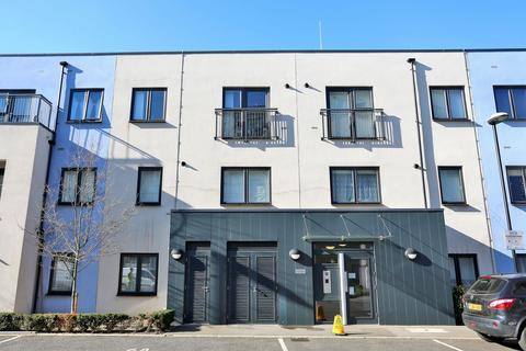 1 bedroom apartment to rent - Salisbury Gardens, Southall, UB2