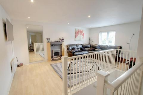 1 bedroom detached house for sale - Tuffleys Way, Thorpe Astley, Leicester