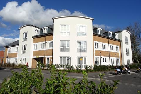 2 bedroom flat to rent - Mansfield Court, Sanditon Way, BN14