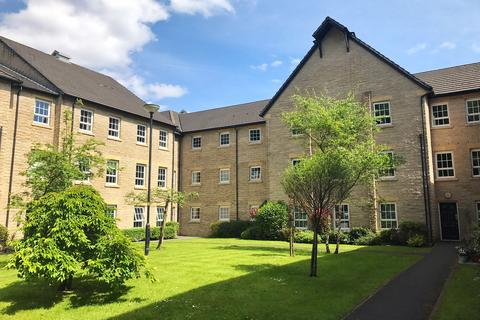 2 bedroom apartment to rent - Gale Close, Littleborough, Rochdale, Lancashire OL15