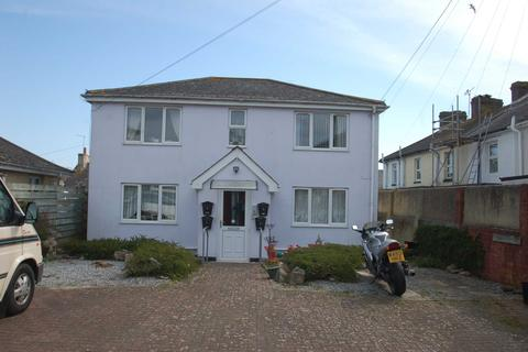 1 bedroom flat to rent - Brent Road, Paignton