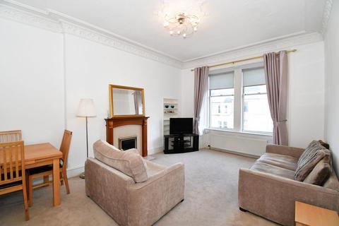 2 bedroom flat for sale - 66/7 Brunswick Street, Hillside/Leith EH7 5HU
