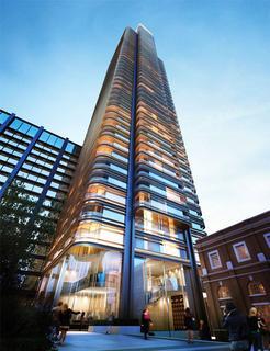 3 bedroom penthouse for sale - Principal Tower, Worship Street, London, EC2A