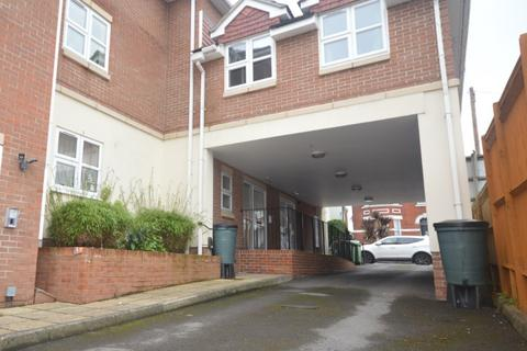 1 bedroom flat to rent - |Ref: F6|, 30 High Road, Southampton, Hampshire, SO16