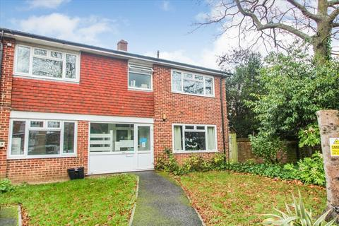1 bedroom house share to rent - London Road, Canterbury CT2
