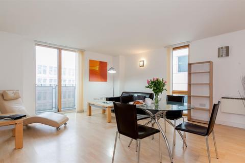 2 bedroom flat to rent - The Bridge, Dearmans Place, Salford, M3 5EW