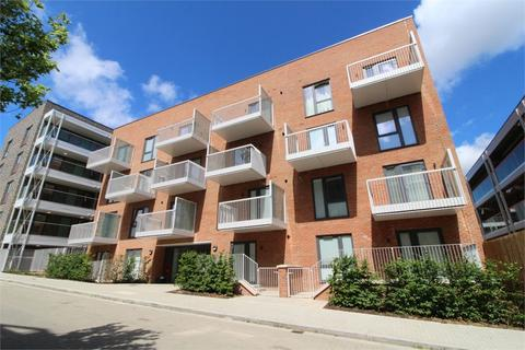 2 bedroom apartment to rent - Lawers Court, Campbell Park