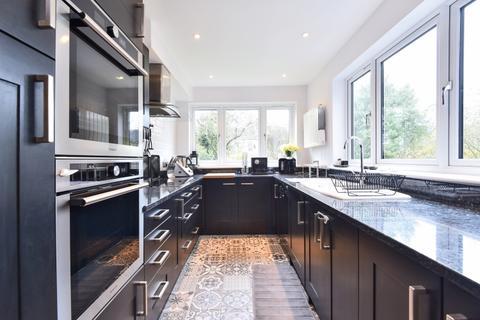 4 bedroom house to rent - Wellmeadow Road London SE6