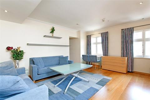 1 bedroom flat to rent - North Row, Park Lane, Mayfair, London, W1K