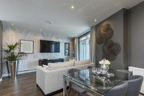 3 bedroom flat for sale - Millennium Village, London. SE10