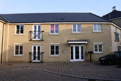 2 bedroom apartment to rent - Burghley Way, Chelmsford