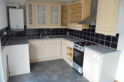 3 bedroom house to rent - Morgan Street, Aberdare, CF44