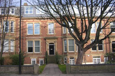 3 bedroom ground floor flat for sale - Osborne Tce, Jesmond, Newcastle upon Tyne NE2