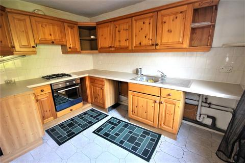 3 bedroom terraced house for sale - Whitmore Close, New Southgate, London, N11