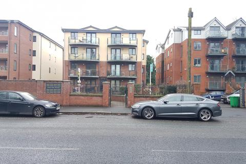 3 bedroom apartment to rent - Upper Chorlton Road, Manchester,  M16