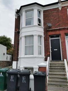 5 bedroom terraced house to rent - Upper Hollingdean Road, Lewes Road