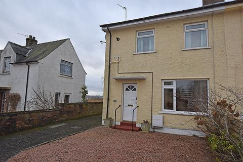 2 bedroom semi-detached house for sale - ARDBLAIR ROAD, BLAIRGOWRIE PH10