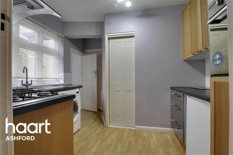 3 bedroom flat to rent - London Road, Ashford