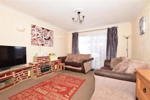 2 bedroom terraced house for sale - Phoenix Place, Dartford, Kent