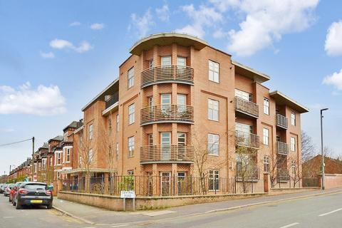 2 bedroom apartment for sale - Central Road, West Didsbury