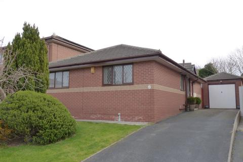 3 bedroom bungalow for sale - Maplewood, Skelmersdale, WN8