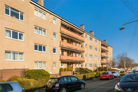 2 bedroom flat for sale - 54 Brownhill Road, Mansewood, Glasgow, G43