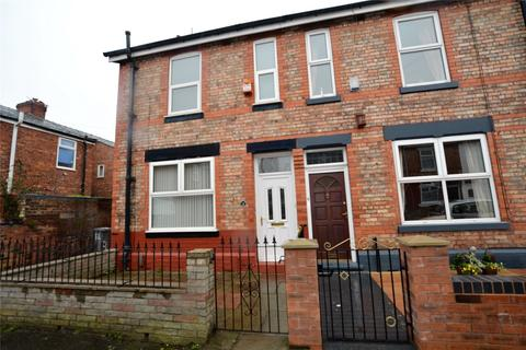 2 bedroom end of terrace house for sale - Jackson Street, Stretford, Manchester, Greater Manchester, M32